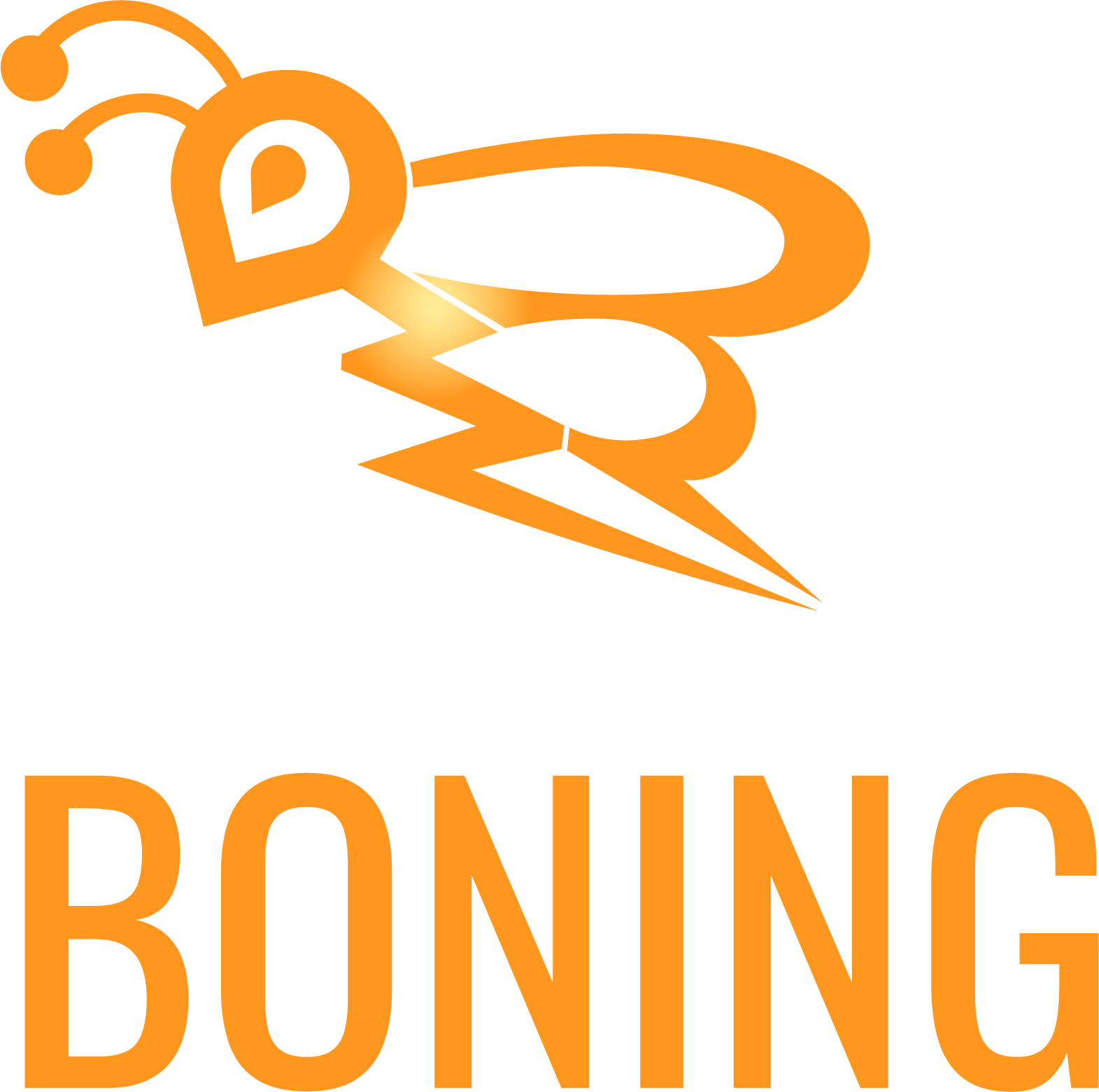 The Boning